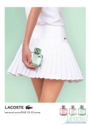 Lacoste Eau de Lacoste L.12.12 Pour Elle Natural EDT 90ml for Women Without Package