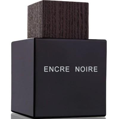 Lalique Encre Noire EDT 100ml for Men Without Package