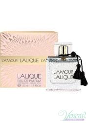 Lalique L'Amour EDP 30ml for Women
