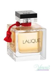 Lalique Le Parfum EDP 50ml for Women