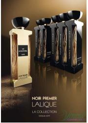Lalique Noir Premier Or Intemporel EDP 100ml fo...