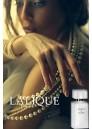 Lalique Perles De Lalique EDP 100ml for Women Without Package
