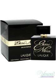 Lalique Encre Noire Pour Elle EDP 50ml for Women