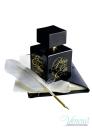 Lalique Encre Noire Pour Elle EDP 100ml for Women Without Package Women's