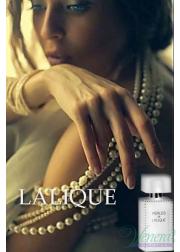 Lalique Perles De Lalique EDP 50ml for Women