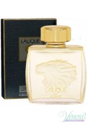 Lalique Pour Homme Lion EDT 75ml for Men