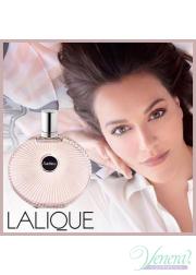 Lalique Satine EDP 50ml for Women
