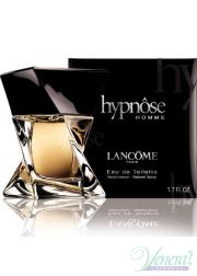 Lancome Hypnose Homme EDT 50ml for Men Men's Fragrance