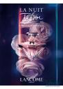 Lancome La Nuit Tresor Caresse EDP 50ml for Women Women's Fragrance