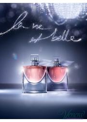 Lancome La Vie Est Belle L'Eau de Parfum Intense EDP 75ml for Women