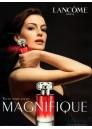 Lancome Magnifique EDT 75ml for Women