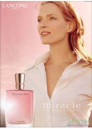 Lancome Miracle EDP 30ml for Women Women's Fragrance