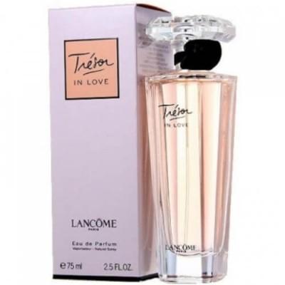 Lancome Tresor In Love EDP 30ml for Women