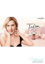 Lancome Tresor EDP 100ml for Women Women's Fragrance
