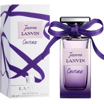 Lanvin Jeanne Lanvin Couture EDP 30ml for Women