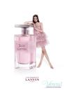 Lanvin Jeanne EDP 100ml for Women Women's Fragrance