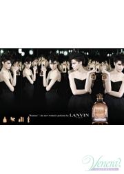 Lanvin Rumeur EDP 100ml for Women Women's Fragrance