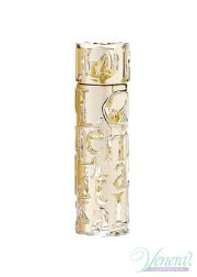 Lolita Lempicka Elle L'Aime A La Folie EDP 80ml for Women Without Package Women's Fragrances without package