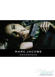Marc Jacobs Decadence EDP 50ml for Women Women`s Fragrance