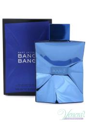 Marc Jacobs Bang Bang EDT 30ml for Men Men's Fragrance