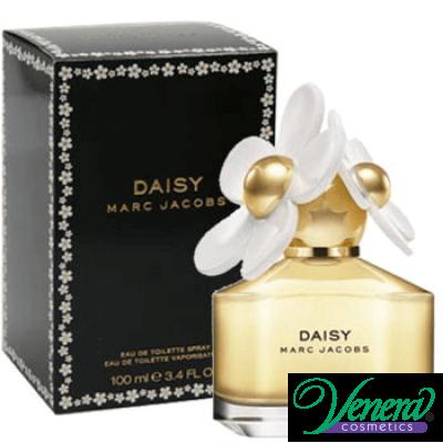 Marc Jacobs Daisy EDT 100ml for Women Women's Fragrance