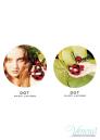 Marc Jacobs Dot EDP 100ml for Women Women's Fragrance