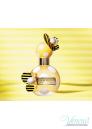 Marc Jacobs Honey EDP 100ml for Women Women's Fragrance