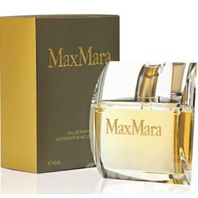 Max Mara EDP 90ml for Women