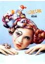 Moschino Cheap & Chic I Love Love EDT 30ml for Women