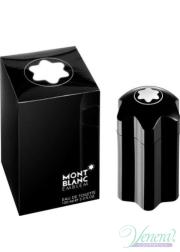 Mont Blanc Emblem EDT 40ml for Men Men's Fragrance