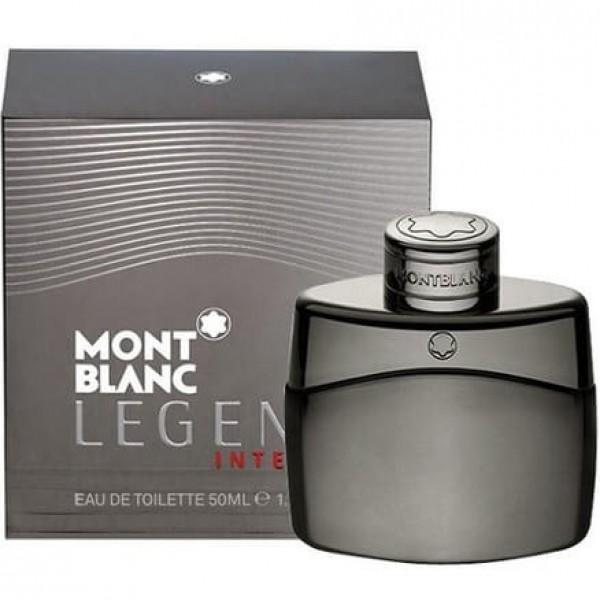 mont-blanc-legend-intense-600x600_0.jpg
