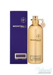 Montale Aoud Velvet EDP 50ml for Men and Women