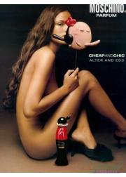 Moschino Cheap & Chic Set (EDT 50ml + BL 10...