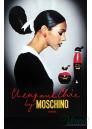 Moschino Cheap & Chic Set (EDT 50ml + BL 100ml + SG 100ml) for Women Women's Gift sets