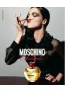 Moschino Glamour EDP 30ml for Women