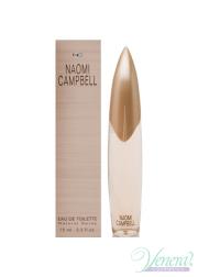 Naomi Campbell EDT 30ml for Women Women's Fragrance
