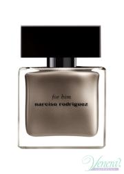 Narciso Rodriguez for Him Eau de Parfum Intense EDP 100ml for Men Without Package Men's Fragrances without package