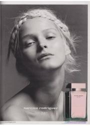 Narciso Rodriguez for Her EDP 150ml for Women Women's Fragrance