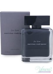 Narciso Rodriguez for Him EDT 50ml for Men Men's Fragrance