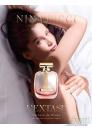 Nina Ricci L'Extase Caresse de Roses EDP 50ml for Women Women's Fragrance