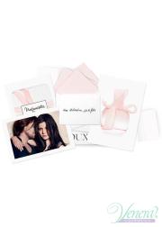 Nina Ricci Mademoiselle Ricci L'Eau EDT 50ml for Women Women's Fragrance