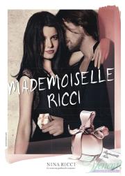 Nina Ricci Mademoiselle Ricci EDP 30ml for Women Women's Fragrance