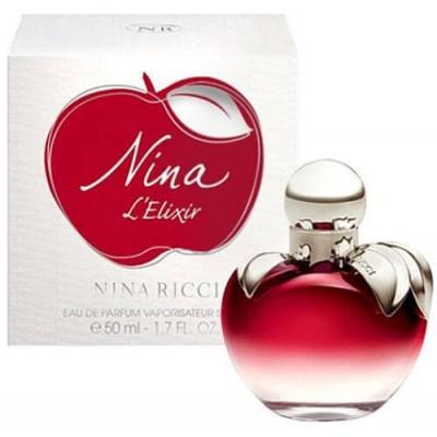 Nina Ricci Nina L'Elixir EDP 30ml for Women