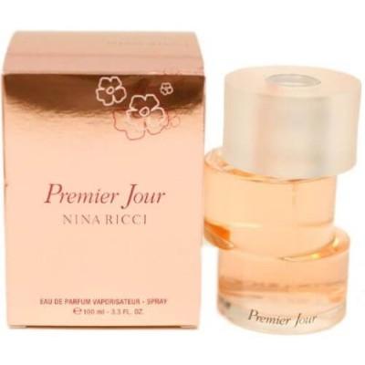 Nina Ricci Premier Jour EDP 30ml for Women