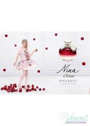 Nina Ricci Nina L'Elixir EDP 80ml for Women Women's Fragrance