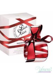 Nina Ricci Ricci Ricci Dancing Ribbon EDP 50ml for Women  Women's Fragrance