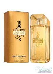 Paco Rabanne 1 Million Cologne EDT 75ml for Men Men's Fragrance