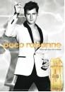 Paco Rabanne 1 Million Cologne EDT 125ml for Men