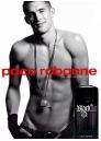Paco Rabanne Black XS EDT 30ml for Men Men's Fragrance