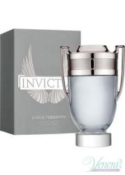 Paco Rabanne Invictus EDT 50ml for Men Men's Fragrance